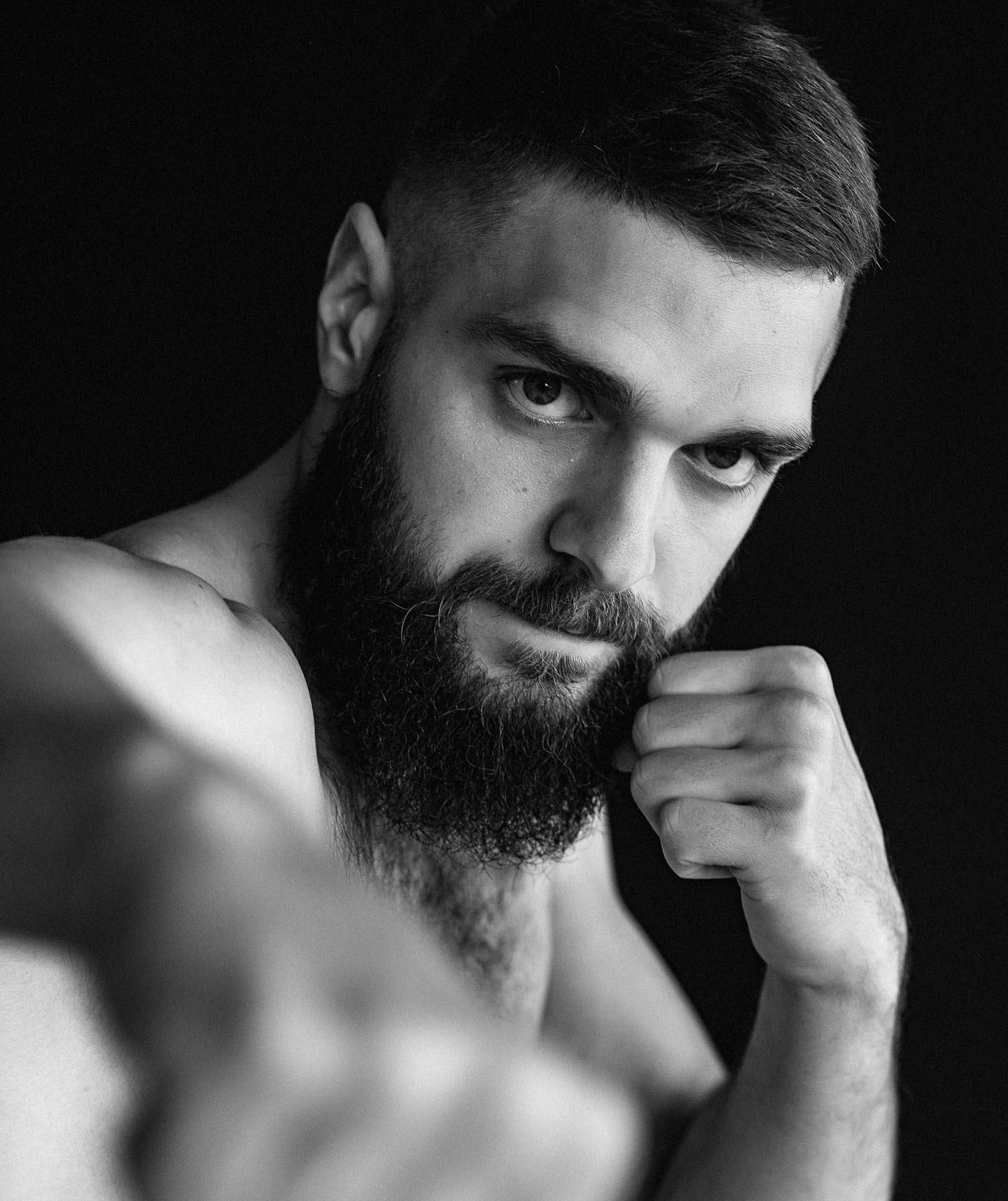 Назар Столярук