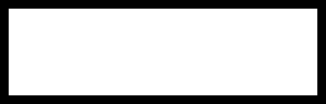 SBRO GYM Logo